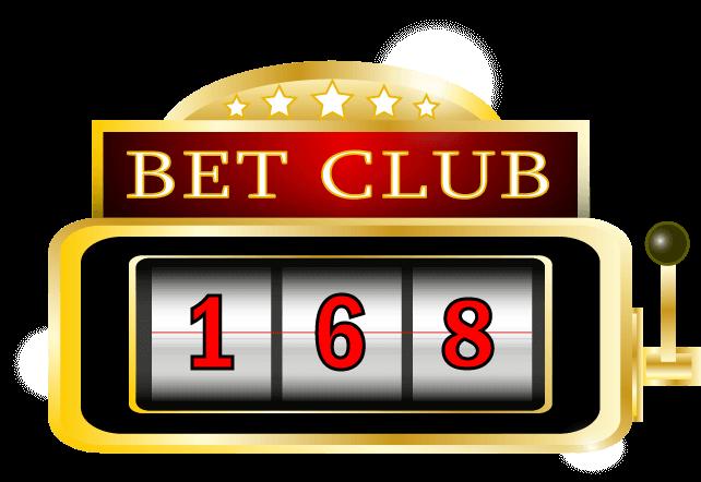 betclub168