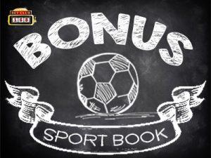 bonus sportbook agen judi online