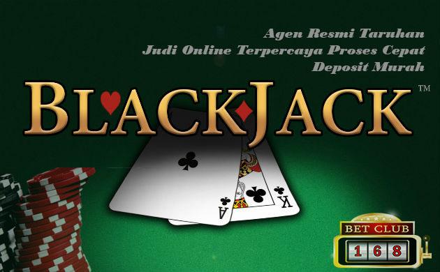 Mendapatkan Kemenangan Blackjack Live Casino Online