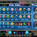 Bonus Besar Tembak Ikan Online Modal 50 Ribu