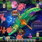 Main Judi Tembak Ikan Online Mudah Dengan Android Terpopuler
