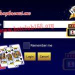 Mendapatkan Bonus Besar Deposit 50 Ribu Judi Bola Tangkas Online
