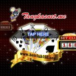 Situs Judi Bola Tangkas Online Terpopuler Indonesia Bagi Bonus Deposit