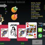 Situs Permainan Judi Bola Tangkas Online Terpopuler Bonus Deposit