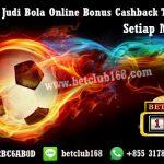 Bandar Judi Bola Online Bonus Terbesar Via Android