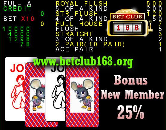 Situs Bola Tangkas Online Bonus Hingga 25% Terbesar