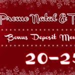 promo natal dan tahun baru