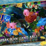 Cara Mendapatkan Untung Dengan Tips & Strategi Jitu Tembak Ikan Online Terbaru