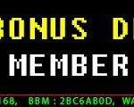 bonus deposit tangkasnet deposit murah
