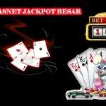 Tangkasnet Tikus Putih Jackpot Besar