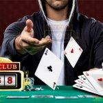 Game Tangkas Online Uang Asli Paling Menguntungkan