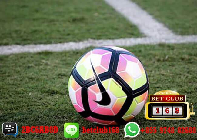 Raih Kemenangan Besar Judi Bola Online