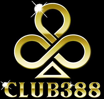 CLUB388
